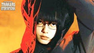 映画『響 -HIBIKI-』予告。 私は、曲げない。 少女の名は響。「天才」と...