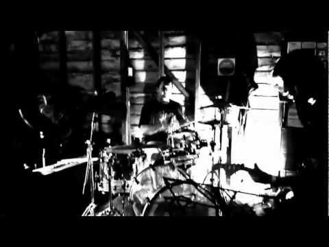 Believe (Live) PITH HELMET