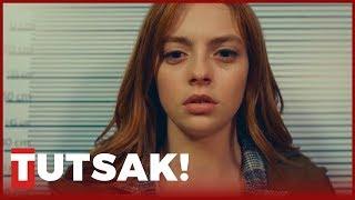 Mercan Dede&Yıldız Tilbe&Ceza TUTSAK! | Leke Özel Klip
