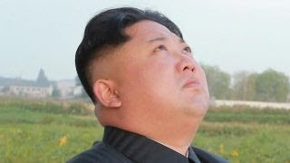 North Korea defectors: What we know thumbnail