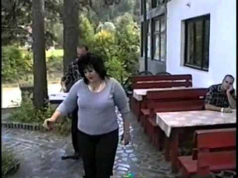 Sprecanski talasi - Dabogda ne ostario - (Official video 2005)