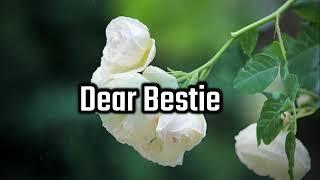 best friend birthday status - Birthday Status, Wishes for Best Friend on Facebook & WhatsApp