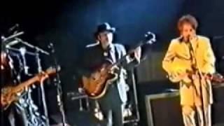 Mississippi - Live 2002