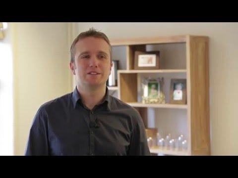 SEO advies door SEO Specialist Chris Kleingeld in Den Haag