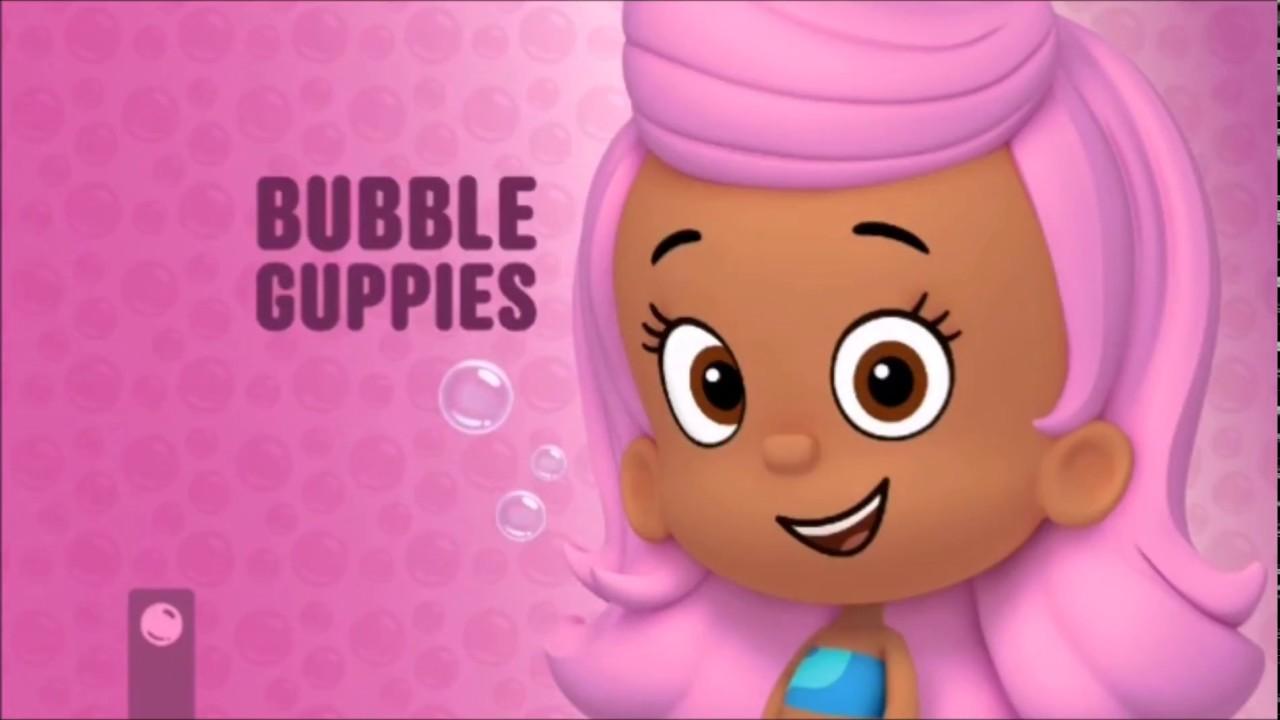 bubble guppies the glitter games watchcartoononline io