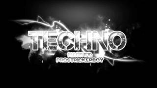 Techno Aereo Drop it!