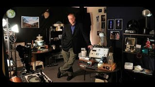 Alien Technology, Wish Machines, Serpents & Ghosts of Roswell, Area 51, Joshua P. Warren