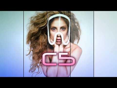 (HD) Miley Cyrus Vs Katy Perry Vs Lady...