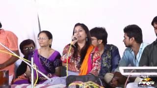 Download Jasol Ri Dharti Mein HD SONG   Majisa Bhatiyani Bhajan   Neeta Nayak Bhajan 2015   Rajasthani Songs MP3 song and Music Video
