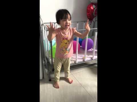 Xuka hát vui đến trường - 20.09.2015