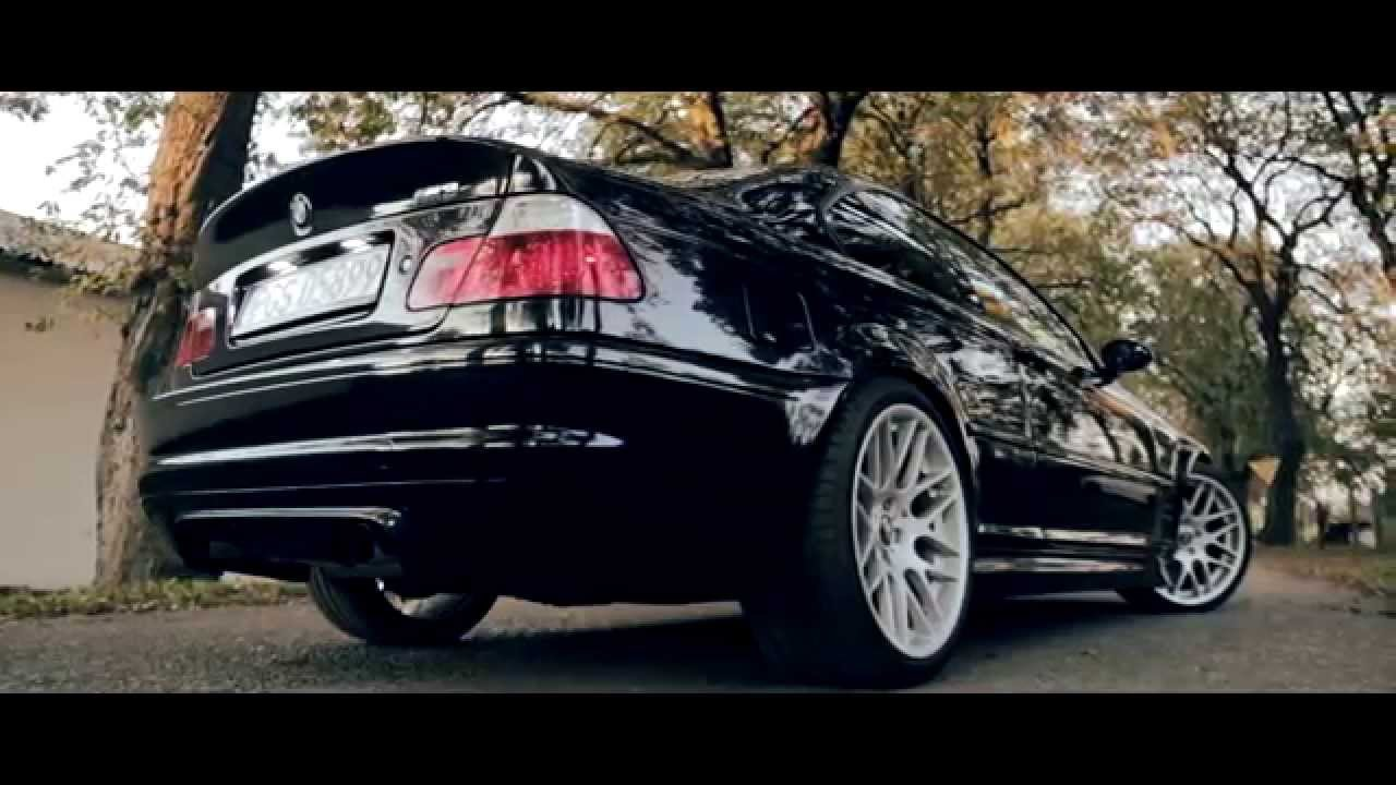 bmw m3 e46 by youtube. Black Bedroom Furniture Sets. Home Design Ideas