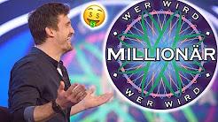 Beliebte Videos – Wer wird Millionär?