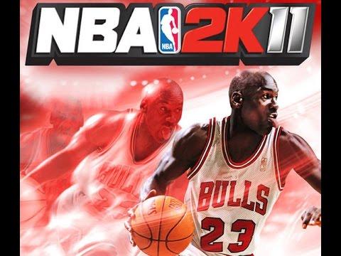 NBA 2k11 All Songs Playlist