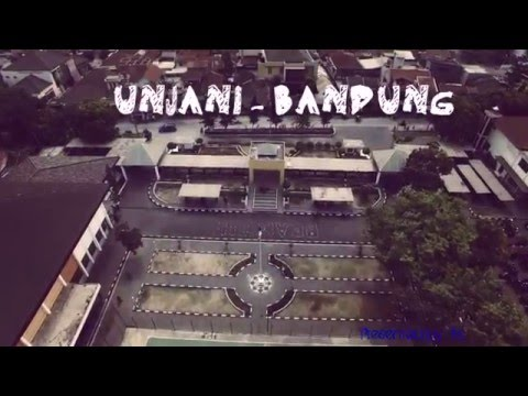 Universitas Jenderal Achmad Yani Bandung - UNJANI