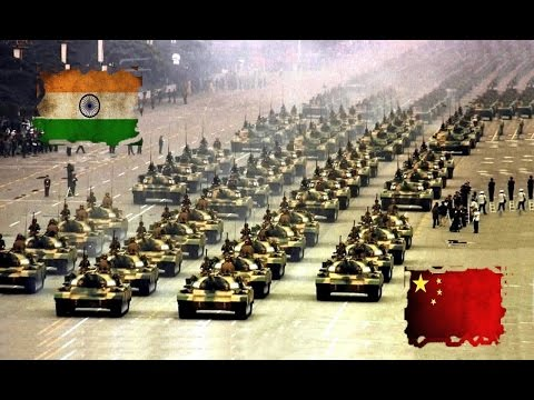 Why INDIA still playing Catch up with China | Full Documentary 2016