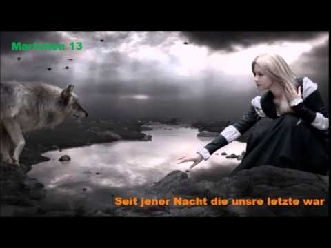 Faolan - Oonagh [Download FLAC,MP3]