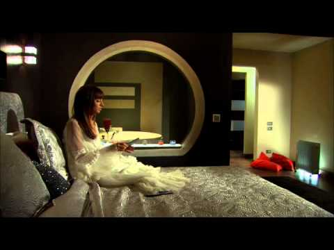 ليالي - الحلقة ٢٢