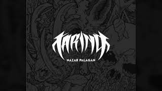 Gambar cover taring - nazar palagan / audio + lirik (unofficial)