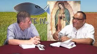 Transfiguración | 2o. domingo de Cuaresma | Ciclo A | Tierra Buena para el Día del Señor.