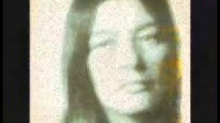 karen dalton - little bit of rain.wmv
