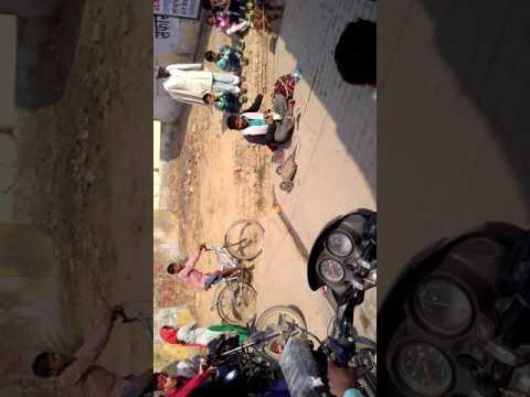 real hanuman ji youtube