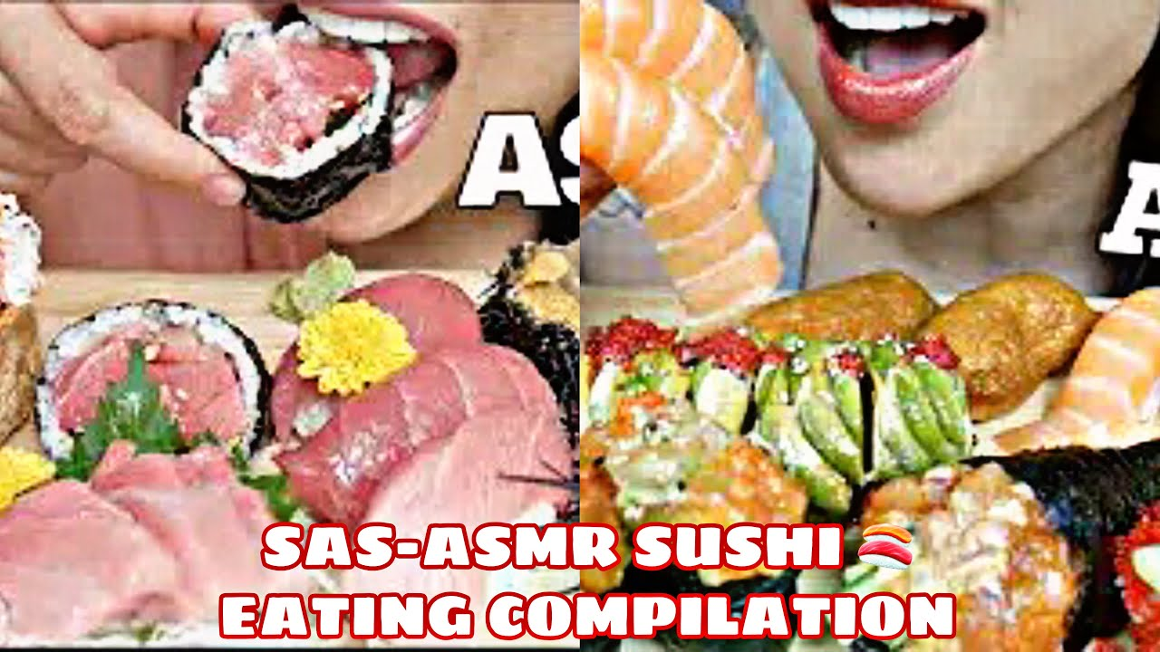 Sas Asmr Sas Sas Asmr Eating Candy The public statistical data is sourced from youtube, but the presentation is not controlled by them. sas asmr irainvestmentadvisor com