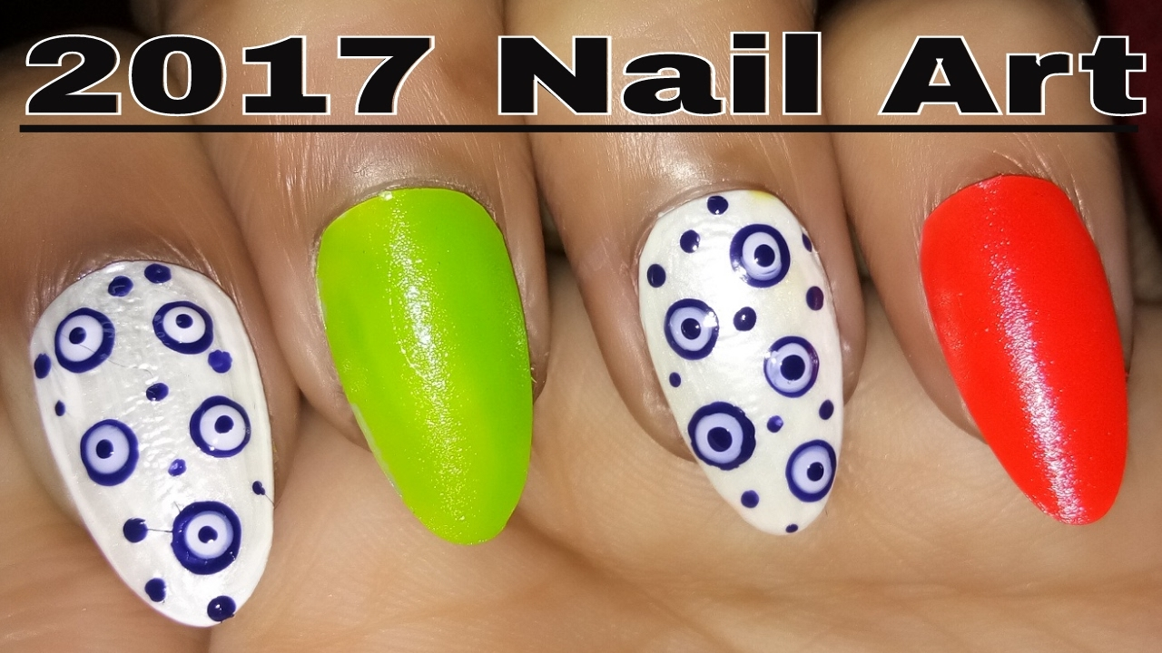 2017 nail art designs for nails different nail art designs 2017 nail art designs for nails different nail art designs latest design of nail art prinsesfo Gallery