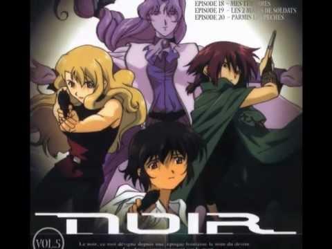 Anime-List