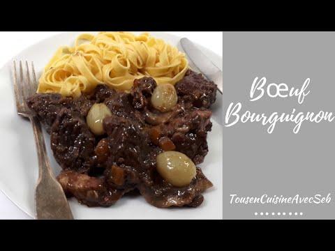 recette-de-bŒuf-bourguignon-(tousencuisineavecseb)