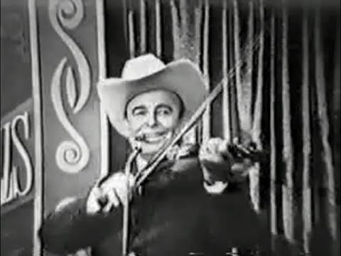 Bob Wills  - Take Me Back To Tulsa(Vocal Luke Wills) Live!!!