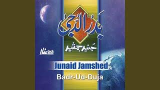 Ya Habibi (Urdu)