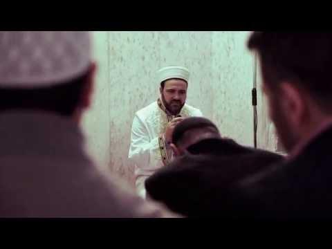 Hafız İbrahim Onat - Haşr Suresi La Yestevi - Subhan'el Ebed
