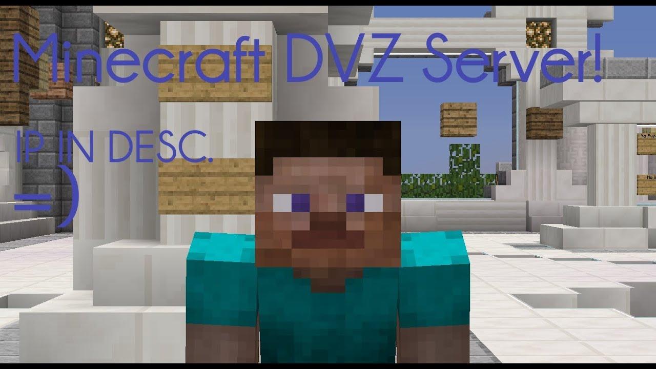 Minecraft dvz servers 1-3 2-4 betting system aiding and abetting marijuana cultivation