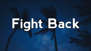 Download NEFFEX - Fight Back (Lyrics)