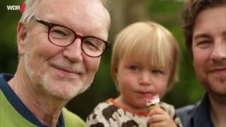 Väter & Geburt   Frau tv   Das Erste   WDR