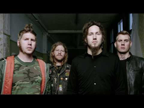 Mastodon - The Making of 'Emperor of Sand' | Part 11