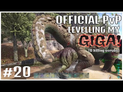 how to find new official ark servers