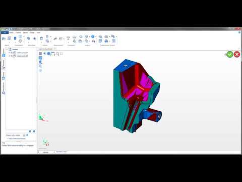 Comparing Models | WorkXplore 2017 Tutorials