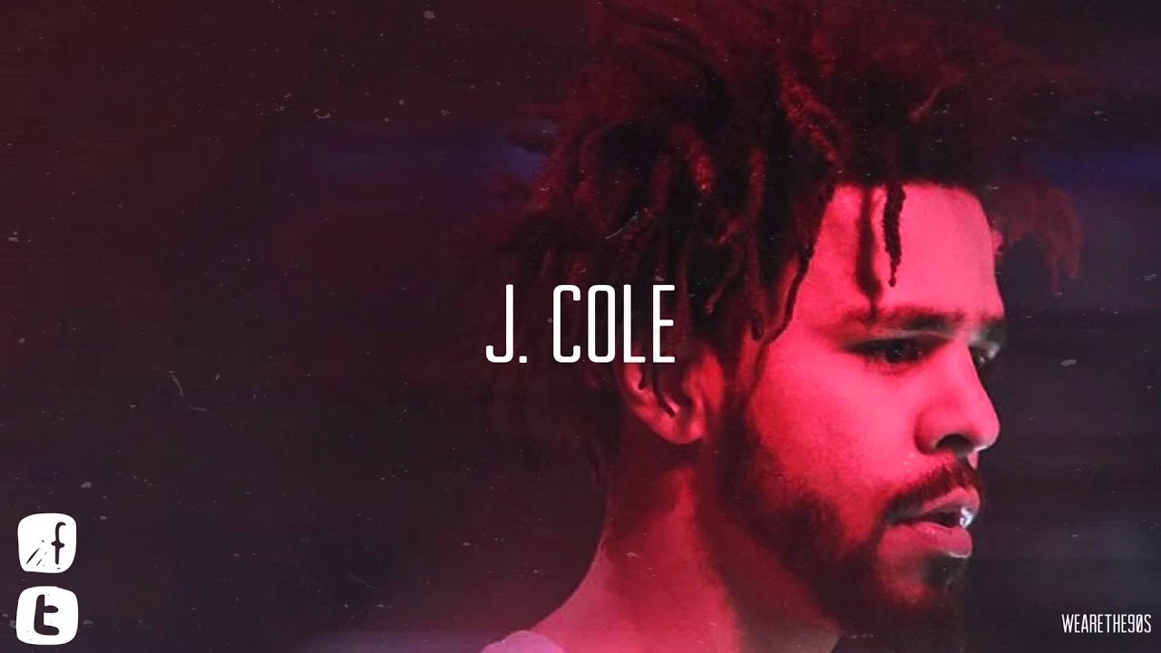 Simple Wallpaper Mac J Cole - maxresdefault  Collection_4866.jpg