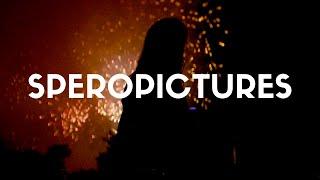 SperoPictures Showreel | Emma Davis