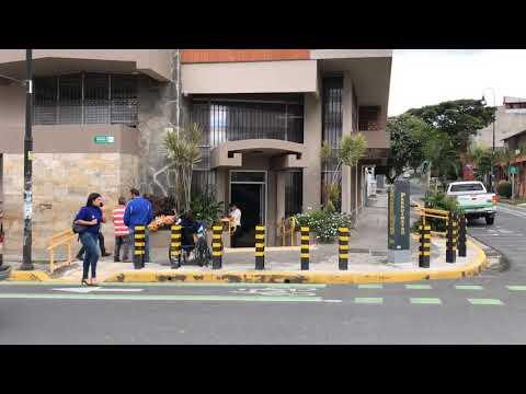 🔸 ¿Cómo Pedir La Hoja De Delincuencia En San José Costa Rica? ✔️