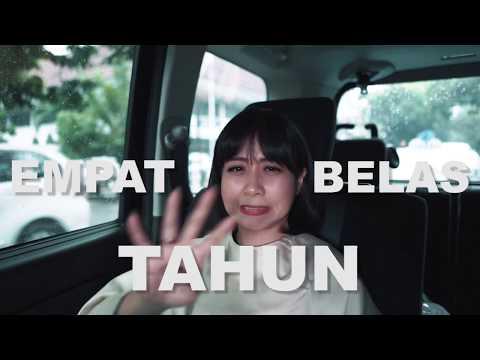ASTRID Pindah LABEL! | Vlog #35