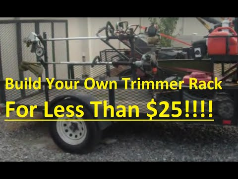 trimmer rack vid.wma