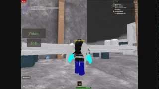 roblox mining tycoon by defaultio preview