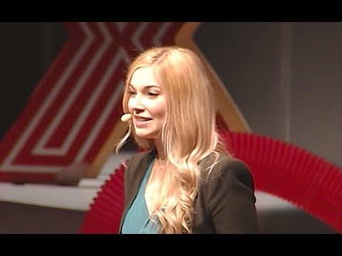 Is Your Memory Just an Illusion?   A Tua Memória é Apenas Uma Ilusão?   Julia Shaw   TEDxPorto