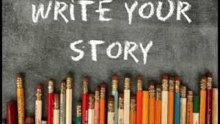 2 HOUR Playlist to help with Writing Stories, Poetry, Homework, Book