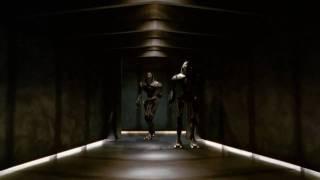 Battlestar Galactica: Revealed 1/3 [720p]
