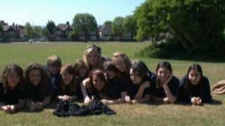 Year 11 2010 Cardinal Newman Catholic School