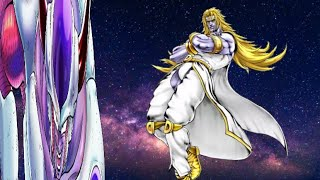 Ascended Dio
