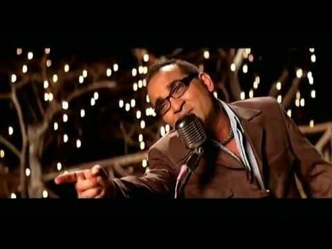 Kabhi Yaadon Me Aau Kabhi Khwabon Mein Aau - Full Video.